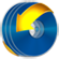 1Step DVD Copy logo. Copy your DVD safely
