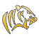 RipTiger logo. Download online video software