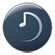 SoundTaxi Media Converter logo. Convert video from FLV into AVI, from MPEG2 to MPEG4 and many more